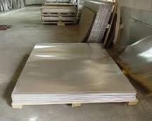 供应不锈钢板304耐高温/不锈钢板321耐腐蚀/不锈钢板310S图片