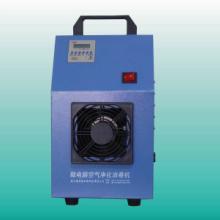 供应甲醛检测仪甲醛检测专用仪器甲醛