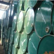广州天河废燃料油回收价格图片