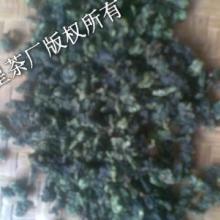 安溪茶叶粒粒香铁观音