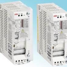 供应ABBACS50系列变频器