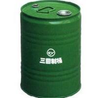 供应30L铁桶