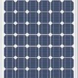 供应太阳能电池板规格1