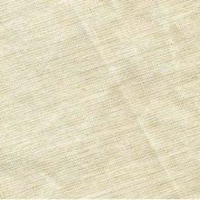 供应用于的大麻有机棉55/45混纺面料