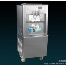 冰淇淋机报价冰淇淋机出厂价多彩冰淇淋机