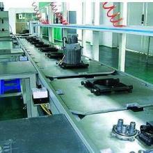 汽车部件倍速链组装生产线/非标自动化生产线/左右环形生产线/深圳上下环形生产线批发