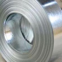 供应不锈钢材料电镀电镀镍加工  广州厂家直接生产  可镀镍厚度1um-8um  好焊接 好上锡图片