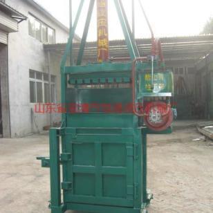 液压机械液压机图片