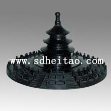 供应优质黑陶黑陶精品