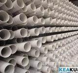 供应尧都区PVC线管