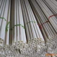 太原晋源区家装PVC穿线管图片