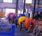 供应抗震HDPE通信管材