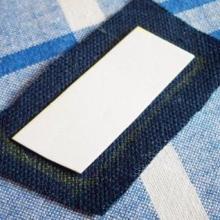 供应库存纺织品图片