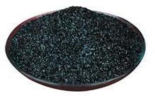 活性炭滤料价格,北京活性炭滤料价格,山西活性炭滤料价格