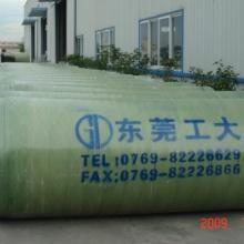 供应玻璃钢管制品