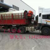 供应玻璃钢夹砂管制品厂