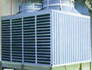 山西玻璃钢冷却塔厂家图片/山西玻璃钢冷却塔厂家样板图 (2)
