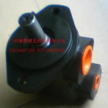 供应电机泵组SMNP-36-2-5电机泵组液压泵电机泵组台湾泵批发