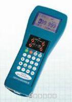 供应无锡标准数字电流表 标准数字电流表无锡