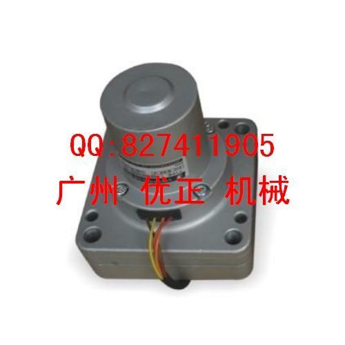 供应日立机EX200-1-2油门马达 油门电机 电位器
