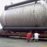 供应二手厂房设备回收