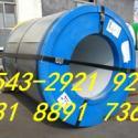 配电柜专用覆膜热镀铝锌硅板生产厂图片