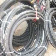 武汉高压油管高压胶管总成图片