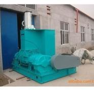 威县华兴供应35升密炼机图片