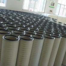 供应河北干式空气滤清器生产厂家批发