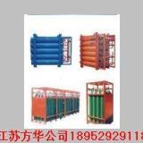供应氮气集装格