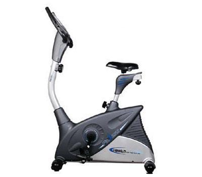 舒华SH-813磁控健身车