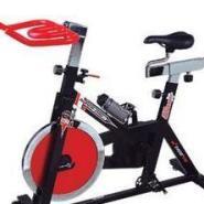 艾威BC4330动感单车图片