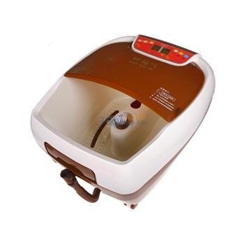 好福气JM-9288足浴盆
