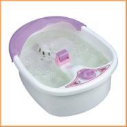 皇威H-115A智能养生足浴盆图片