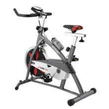 供应艾威BC4130商用动感单车健身车