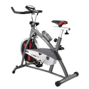 艾威BC4130商用动感单车健身车图片