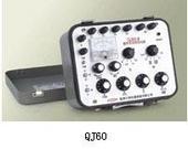 QJ60教学单双臂电桥