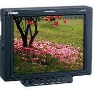 瑞鸽8寸液晶监视器TL800图片