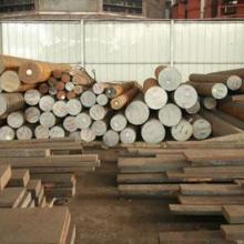 供应17Cr16Ni2圆钢特殊钢材