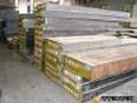 供应PX88日本大同特殊钢图片
