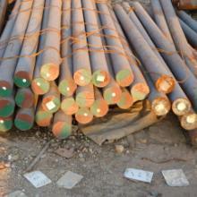 供应Y30Cr13圆钢特殊钢材
