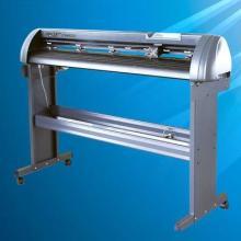 供应生产3M反光膜刻绘机批发