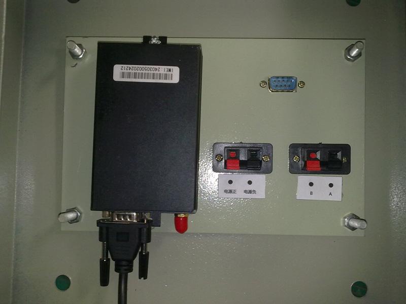 供应RS485无线集中器厂家,RS485无线集中器批发