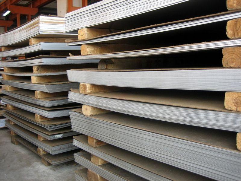 供应304不锈钢板316不锈钢板