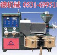 食用油加工设备,食用油过滤机厂,豆油机,投资榨油机效益小型榨油机