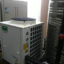 家用空气能热水器报价
