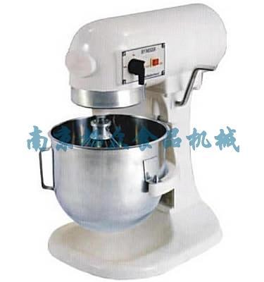 供应多用搅拌机,多功能拌馅机,多用和面机