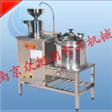供应广州豆浆机厂家,佛山豆浆机厂家,深圳豆浆机厂家