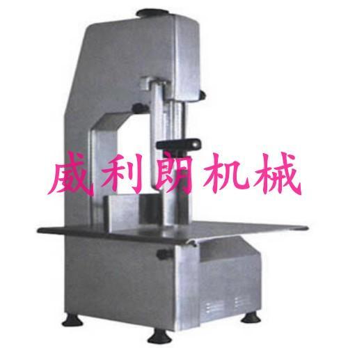供应切骨机,自动锯骨机,南京锯骨机厂