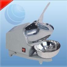 供应电动碎冰机(沙冰机冰花机)